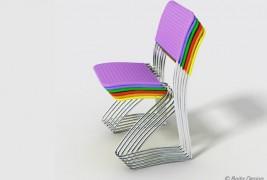 Dress-me chair - thumbnail_1
