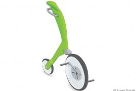 Stella Bike Design - thumbnail_1