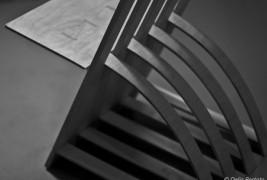 Leila chair - thumbnail_1