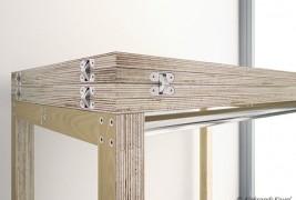 Compact table - thumbnail_1