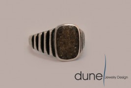 Dune Jewelry Design - thumbnail_1
