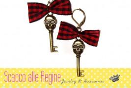 Scacco alle Regine - thumbnail_2
