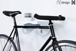 Mama bike rack - thumbnail_2