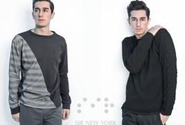 Sir New York - thumbnail_2