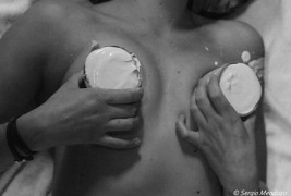 The Nipple Project - thumbnail_3