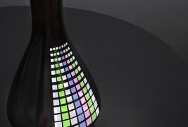 The City Lamp - thumbnail_3