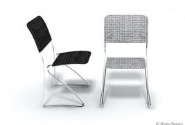 Dress-me chair - thumbnail_3