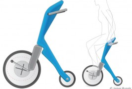Stella Bike Design - thumbnail_3