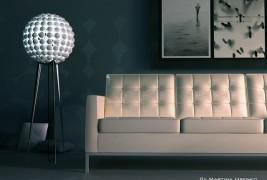 Ping pong lamp - thumbnail_3