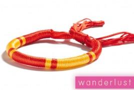 Wanderlust friendship bracelets - thumbnail_3
