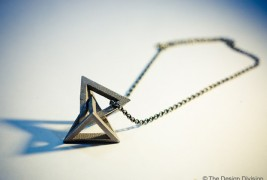 Geometric Jewellery - thumbnail_3