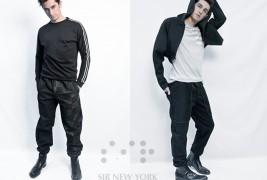 Sir New York - thumbnail_3