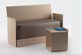 One Line furniture - thumbnail_4