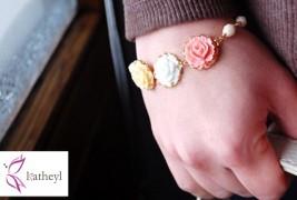 Katheyl handmade jewelry - thumbnail_4