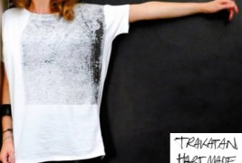 Trakatan - thumbnail_5