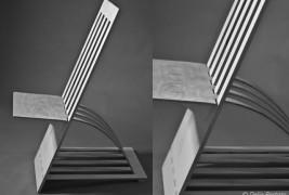 Leila chair - thumbnail_4