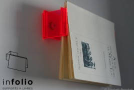 Infolio Supports a livres - thumbnail_4