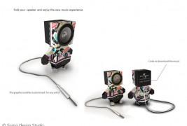 Capa-toon and Capa-speaker - thumbnail_4