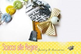 Scacco alle Regine - thumbnail_4