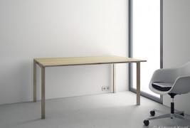 Compact table - thumbnail_4