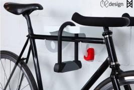 Mama bike rack - thumbnail_4