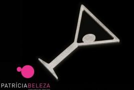 Patricia Beleza - thumbnail_4