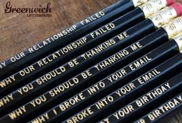 Dillo con una matita - thumbnail_4