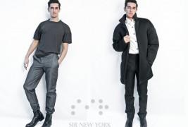 Sir New York - thumbnail_4