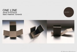 One Line furniture - thumbnail_5