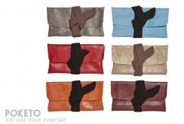 Poketo upcycled bags - thumbnail_5