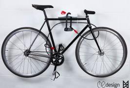 Mama bike rack - thumbnail_5