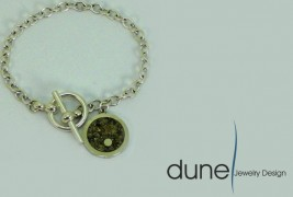 Dune Jewelry Design - thumbnail_5