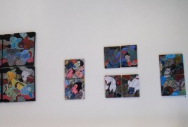 Laszlo Biro - thumbnail_5