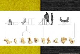 KlapKlap furniture - thumbnail_5