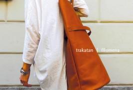 Trakatan - thumbnail_1