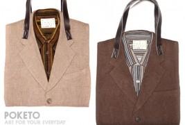 Poketo upcycled bags - thumbnail_6