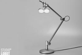 Lobot desk lamp - thumbnail_6