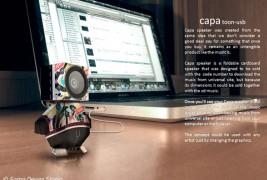 Capa-toon and Capa-speaker - thumbnail_6