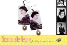 Scacco alle Regine - thumbnail_6