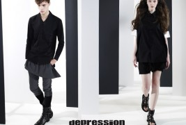 Depression - thumbnail_6