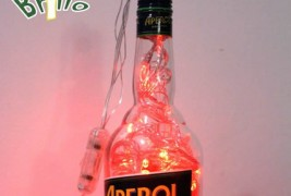 Brillo Lamps - thumbnail_7