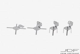Bone chair - thumbnail_1