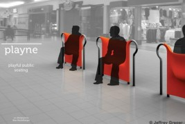 Playne seating - thumbnail_1