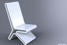 K chair - thumbnail_1