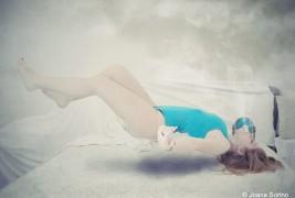 Joana Sorino - thumbnail_1