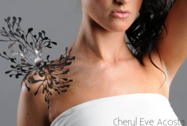 Cheryl Eve Acosta - thumbnail_1