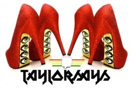 Talylorsays - thumbnail_1