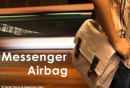 Messenger Airbag - thumbnail_1