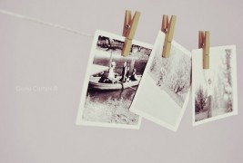 Gloria Cattani - thumbnail_1