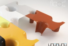 Flood table - thumbnail_1